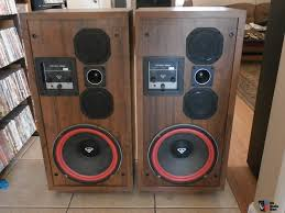 pioneer floor speakers cs. pioneer cs-e9900 - google-suche floor speakers cs