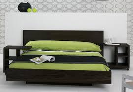 best bed frames. Japanese Bed Frames Best O