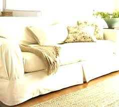 couch slipcover target couch slipcover target couch cushion slipcovers pillow back sofa slipcovers separate seat square