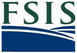 Fsis Organizational Chart Fsis Shows How Career Service Professionals Run Government