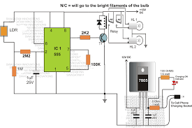 cell phone charger circuit diagram cell image mobile battery charger circuit diagram wirdig on cell phone charger circuit diagram
