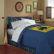 Tractor Themed Bedroom New Inspiration Design