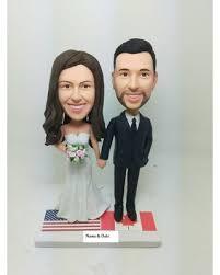 Spectacular Savings On Personalized Wedding Cake Topper Custom