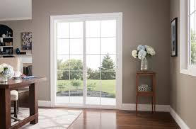 Glass Door Designs For Living Room Mi Homemaker3 390 Sliding Glass Door In Living Room