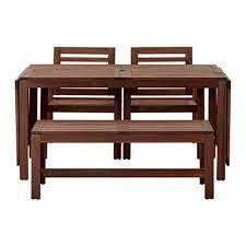 outdoor ikea furniture. Perfect Outdoor 7 On Outdoor Ikea Furniture