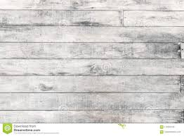 Old Vintage White Wood Background Texture Seamless Wood