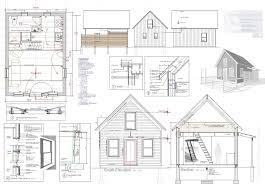 Small Picture Tiny house plans nz Design sweeden