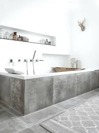 steel tub awesome stainless steel bathtub with freestanding tub home depot and tub