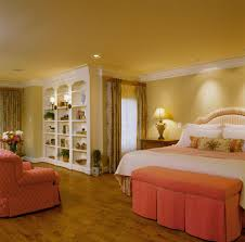 Of Master Bedroom Suites Master Bedroom Suite Additions Owings Brothers Contracting