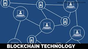 essay on blockchain technology short essays on famous quotes  essay on blockchain technology