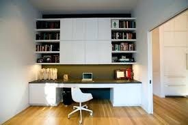 home office built in furniture. Home Office Built In Furniture View Gallery Storage Cabinets