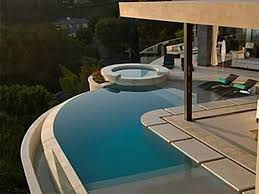 really cool swimming pools. Pool Los Angeles Really Cool Swimming Pools M