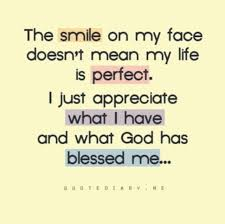 Blessed Life Quotes Custom Quotes About Blessed Life 48 Quotes