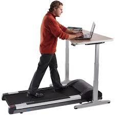 lifespan tr5000 dt3 under desk treadmill