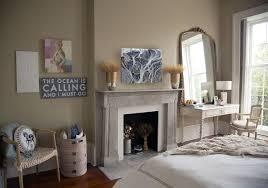 New Orleans Bedroom Furniture Laurel Wolf Makeover Lindsey Callas New Orleans Home