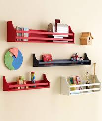 Coloured Floating Shelves Delectable LEGO Base Plate Wall And Colourful Floating Shelves For Display