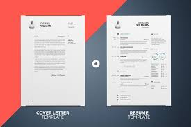 ... Marvelous Design Inspiration Visual Resume Templates 9 40  Professionally Designed Free Resume Templates Sparkle ...