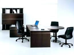 minimalist office furniture. Minimalist Office Desk Large Size Of Elegant Furniture Beautiful Executive Home