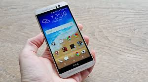 htc 2015. htc one m9 review screen htc 2015 s