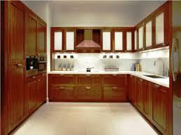 fullsize of joyous semi custom kitchen semi custom kitchen cabinet brandskitchen design semi custom kitchen semi