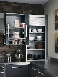 Pull Down Kitchen Cabinet Door Kitchen Cabinet