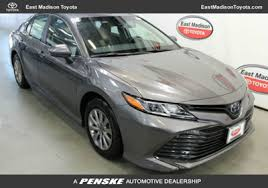 2018 toyota vehicles. beautiful toyota 2018 toyota camry intended toyota vehicles
