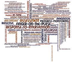 job research paper questionnaire pdf