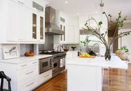 Kitchen Remodel San Francisco Kitchen Designers San Francisco 2017 Alfajellycom New House