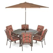 amalfi 4 seater garden dining set with parasol. friend\u0027s email address * amalfi 4 seater garden dining set with parasol d