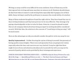 pay someone to write my essay where can i pay someone to write can someone do my accounting homework pepsiquincycom