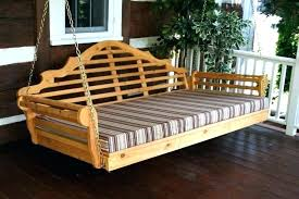 twin bed swing porch outdoor hanging daybed plans sized size living room twin bed swing porch outdoor hanging daybed plans sized size living room