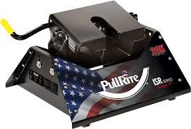 Pullrite Fit Charts Fifth Wheel Hitches By Pullrite