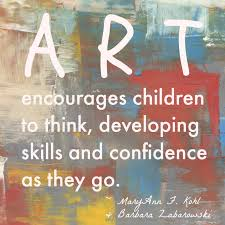 Teaching Anastasia Kalokyri Extraordinary Quotes About Kids Learning