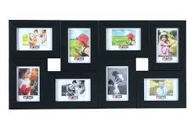 collage picture frames 4x6 full size of collage frames for picture 4 x 6 photo collage picture frames 4x6 collage