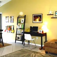 Ways To Decorate Living Room Decorating A Small Living Room How To Decorate Ideas Apartment