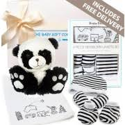 it s a small world baby gift box free delivery