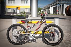 triton gordey 20 titanium kids bike for 5 yo mtbr com