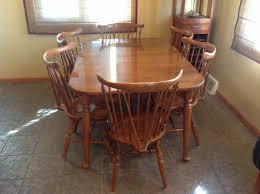 vine ethan allen furniture dining room baltimoreconsignmentfurniture