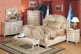 white victorian bedroom furniture. Victorian Furniture Bedroom Style Styles White . N