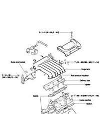 2002 hyundia sonata engine diagram wiring diagram for you • 2003 hyundai xg350 engine diagram wiring source 2004 hyundai sonata engine diagram 2004 hyundai sonata engine diagram