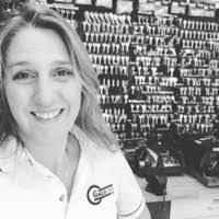 Wendy Gallagher - Business Owner - Gallalock | LinkedIn