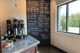 Although you do not always feel that great an hour or so later, i love it while i am indulging it. Galloway Village Adds A Coffee Shop Springfield Business Journal