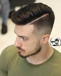 Pin By Christian Leibas On Mens Hairstyles Hair Cuts Hair Styles