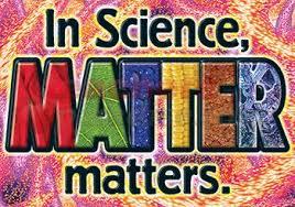 Image result for matter