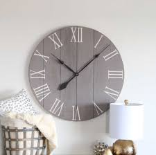 living room wall clocks. Decorative Wall Clocks For Living Room Images With Fascinating Hobby Lobby 2018 K