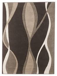 area rug turquoise and white rug circle rug black white triangle rug modern carpet abstract