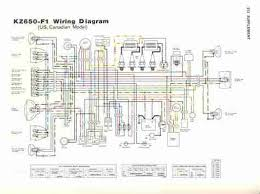 fuse box diagram 1995 kawasaki zx600r wiring diagram library fuse box diagram 1995 kawasaki zx600r
