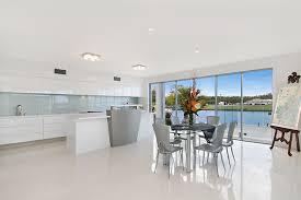 modern kitchen floor tiles. Wonderful Kitchen Modern Kitchen Floor Tile Ideas For Modern Kitchen Floor Tiles E