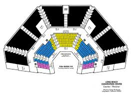 Alex Theatre Glendale Seating Chart Beverly Oneill Theater Musical Org