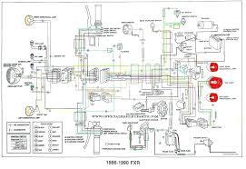 photo diagram of a 3 0 car engine lotsangogiasi com photo diagram of a 3 0 car engine full size of wiring diagrams symbols automotive online